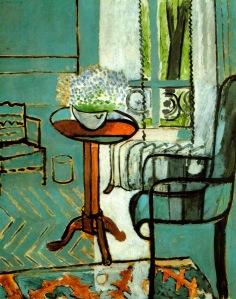 Ex. Matisse P.262-226